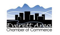 Everett Chamber of Commerce