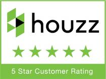 Houzz Reviews