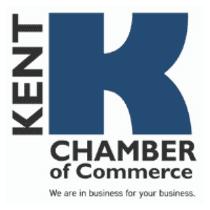 Kent Chamber of Commerce