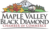 Maple Valley Chamber of Commerce