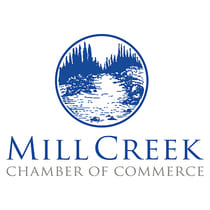 Mill Creek Chamber of Commerce